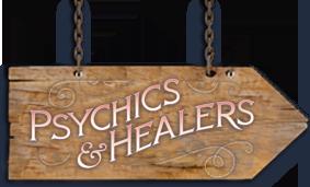 PsychicsHealers_Sign