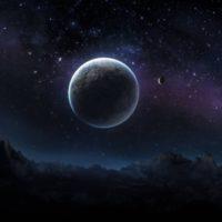Dark Moon B.S. Bonfire with Kristin Dwan