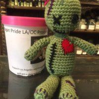 Raffle to benefit Pagan Pride LA/OC
