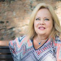 Meet Debbie Waltera Griggs!