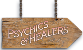 PsychicsHealers_Sign