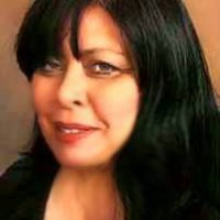 Meet our new Psychic: Debra Hookey, Medium