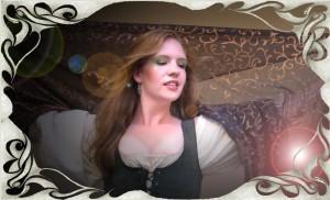 Elysia Hays hearth & home faeries featured shot