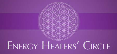 Energy Healers Circle logo
