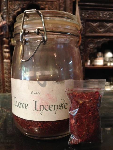 When were magic mason jars made