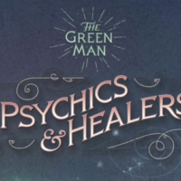 Psychic and Metaphysical Healing Faire Saturday January 14 2017