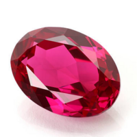July birthstone, the ruby