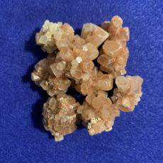 Aragonite (Raw)